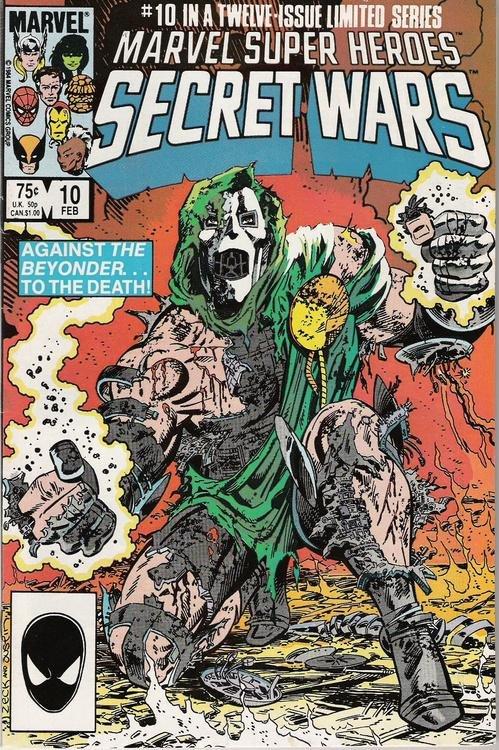 Modern Comic Book Covers : Modern comic book covers pixshark images