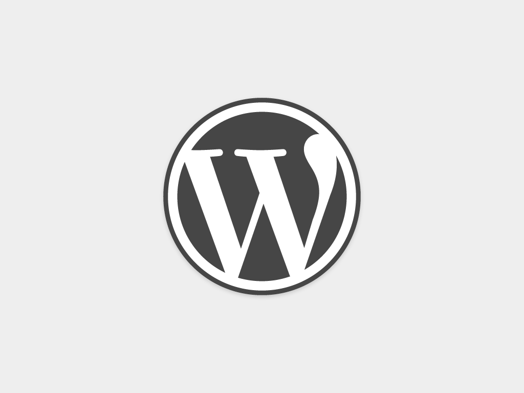 Protect your WordPress Install