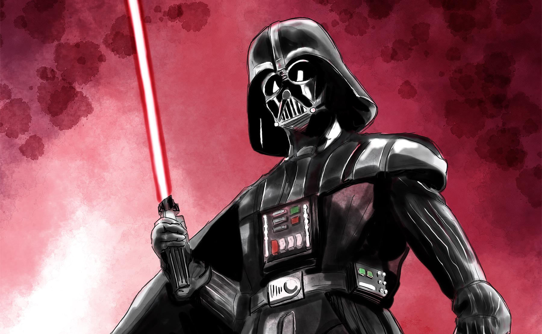 darth-vader-featured