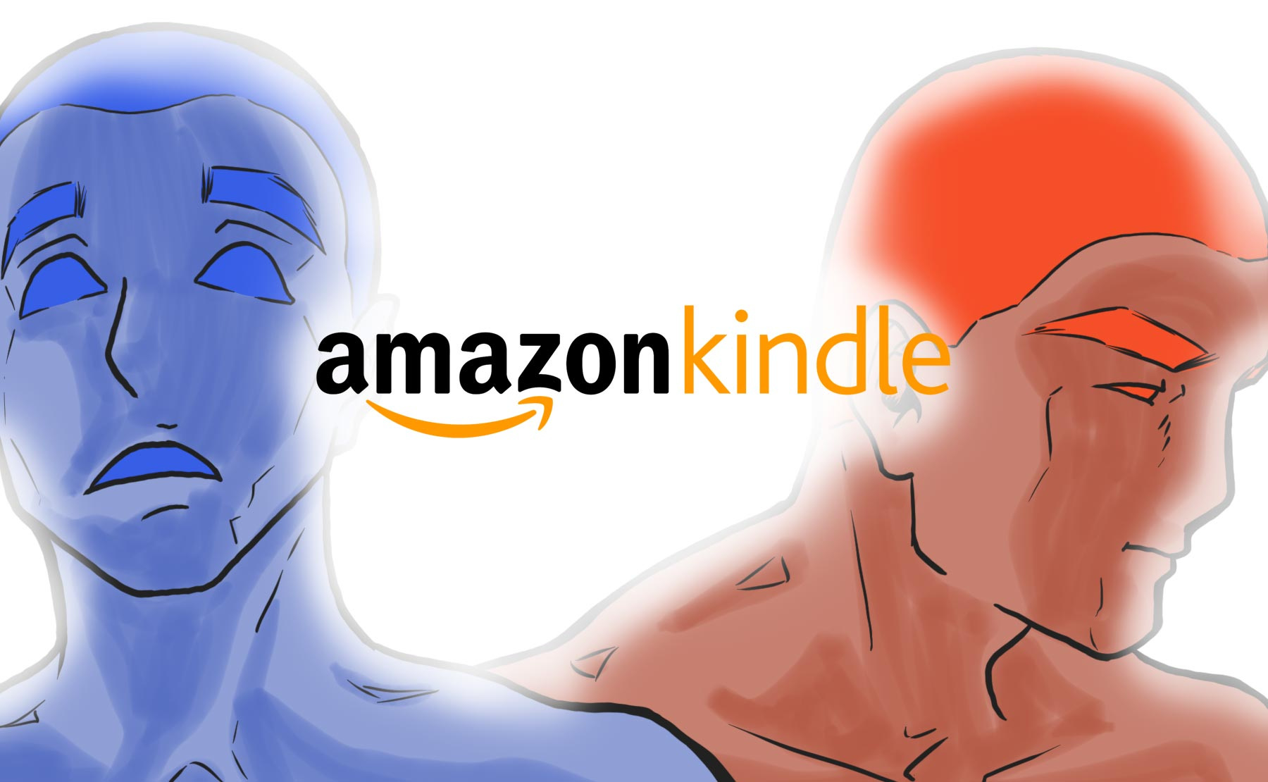 kindle-featured-image