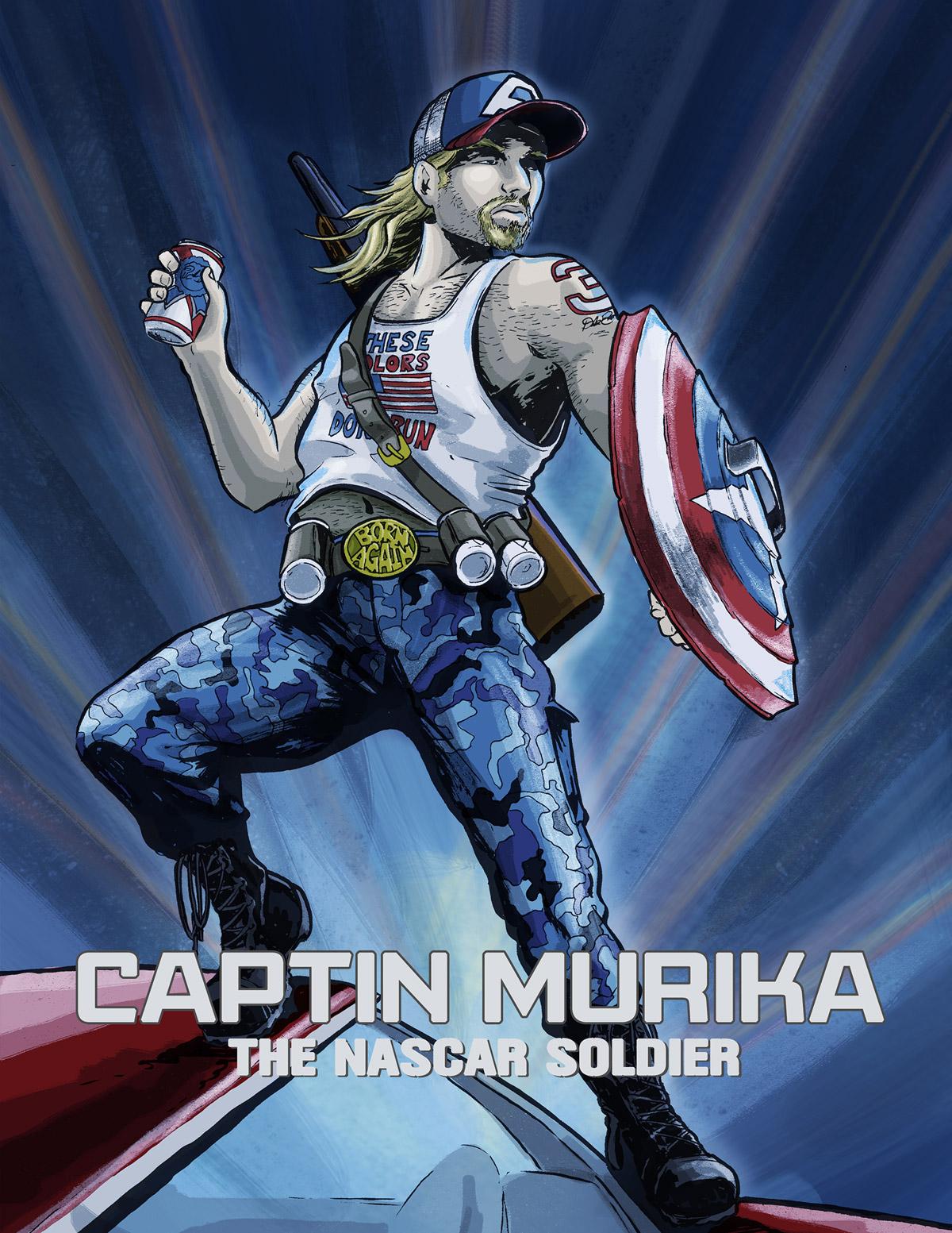 captin-murika