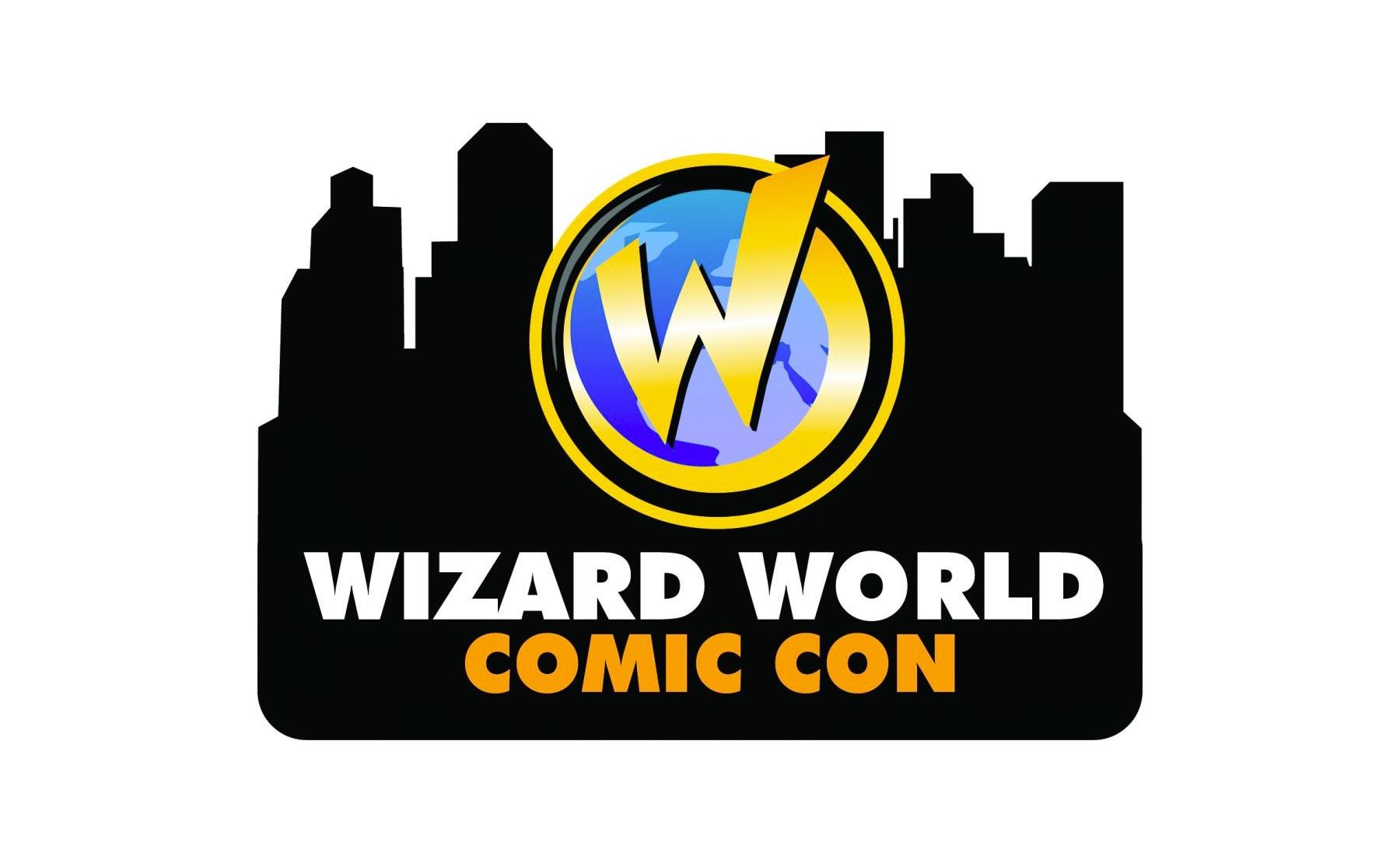 wizard-world-2016